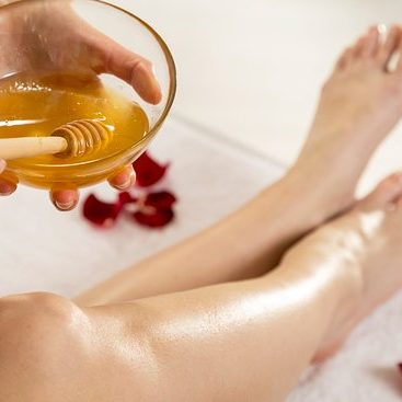 waxing-esthetique-at